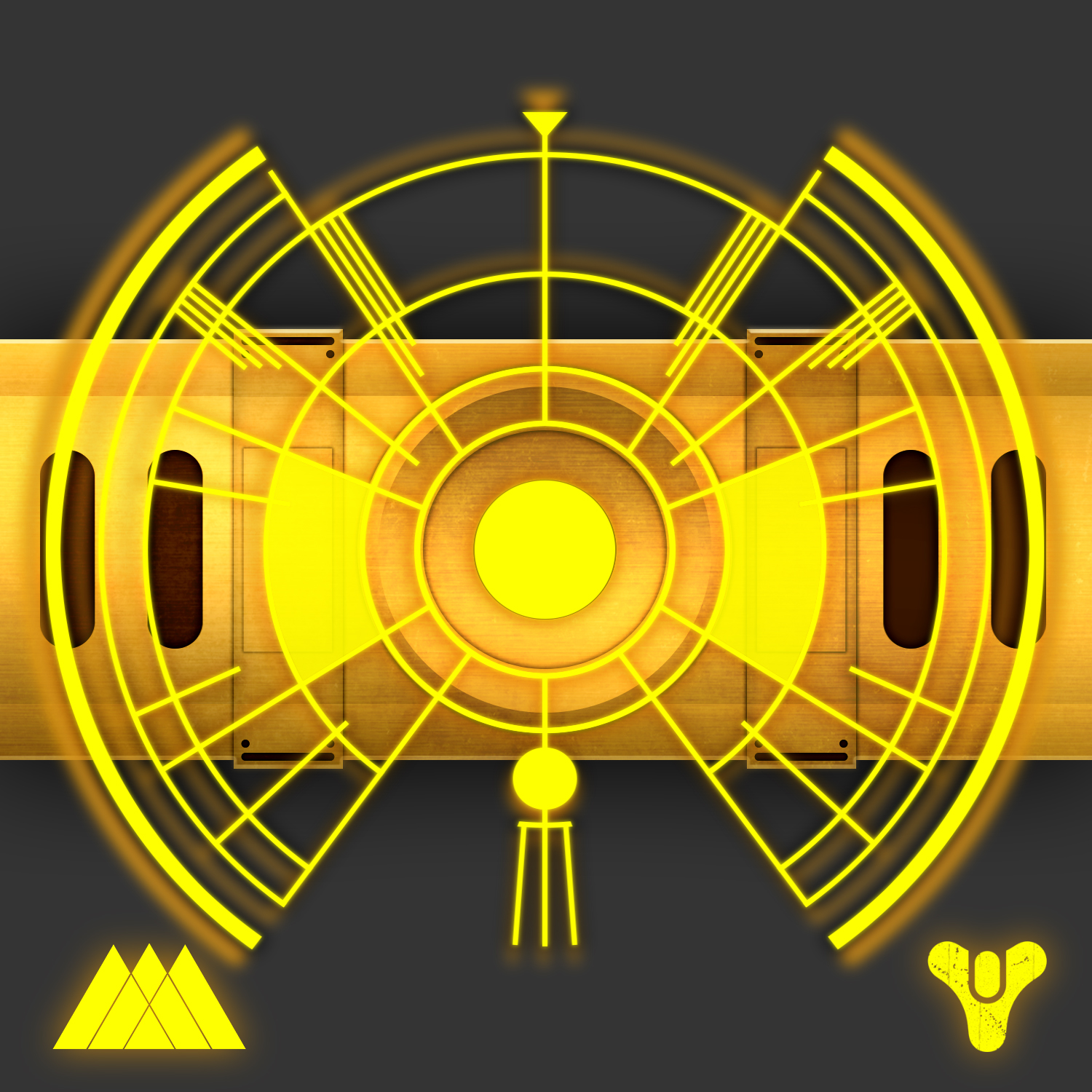 destiny trials of the nine guide