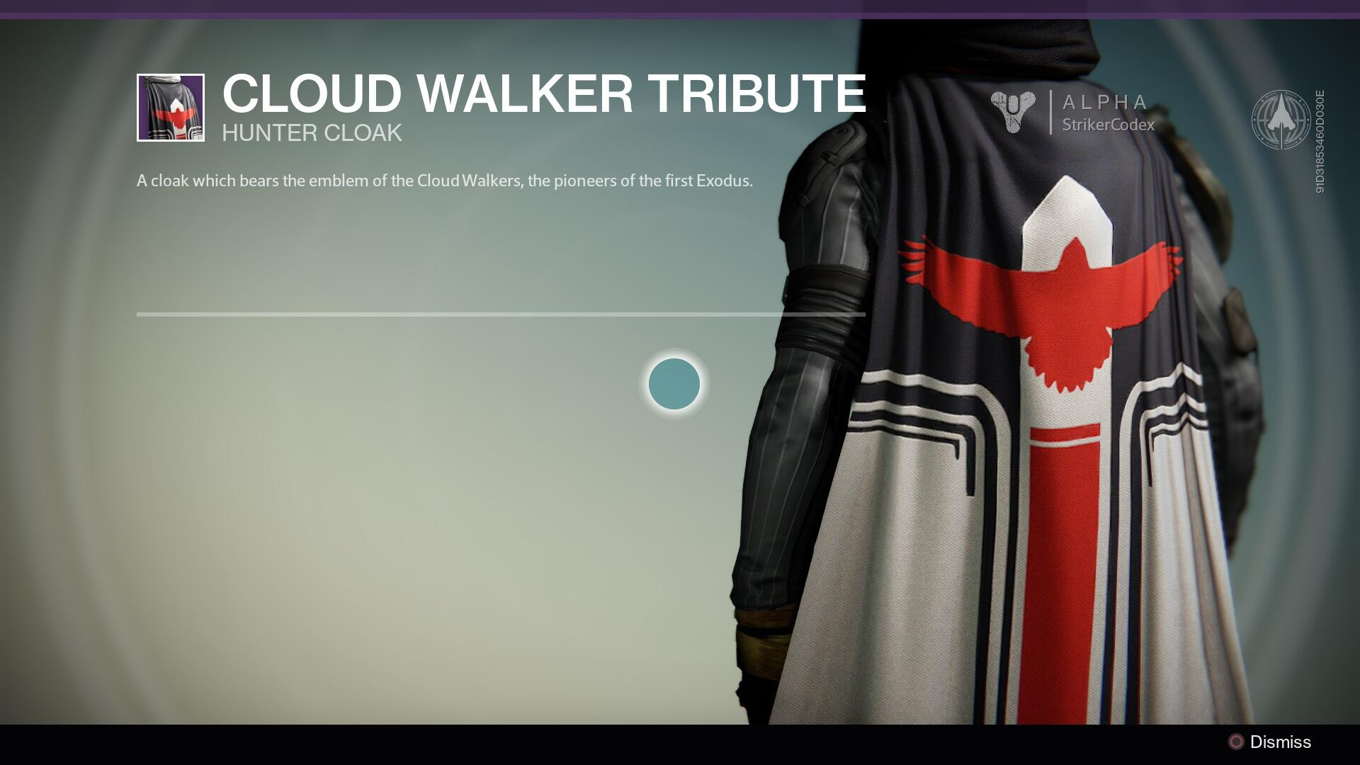 01-Cloud-Walker-Tribute.jpg