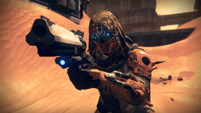 40 New Screens of Exclusive Content