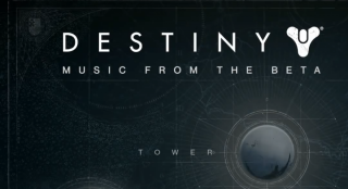 Destiny Music Download