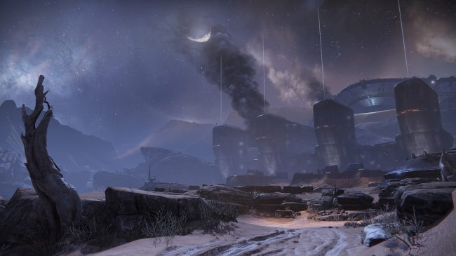 Bungie on Raids, Changes, & More