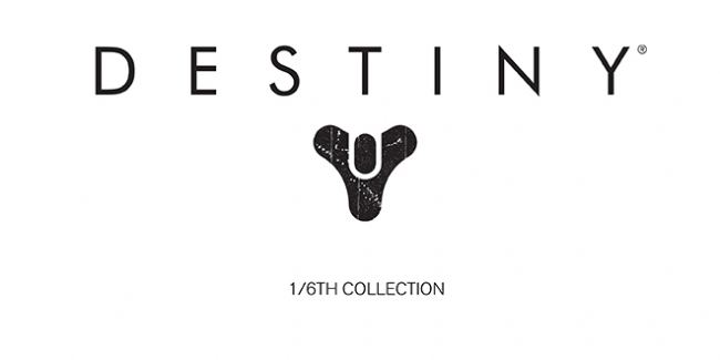 Destiny Action Figures & More