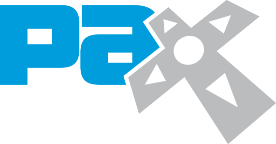 Destiny @ PAX – UPDATED