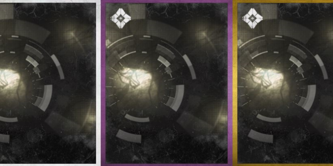 All Grimoire Cards Unlocked!