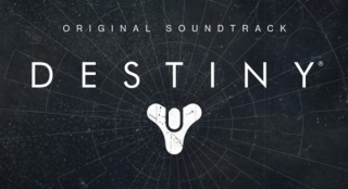 Destiny Soundtrack Available