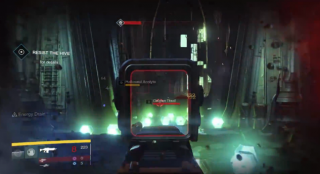 Destiny Loot Farming Guides