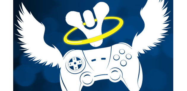 Extra Life Campaign