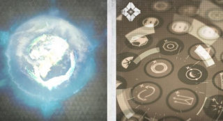 Rumor: Third Subclass?!