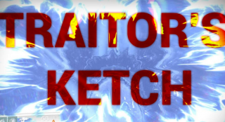 How to Access Traitor's Ketch