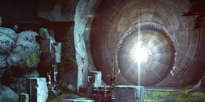 vault of glass matchmaking destiny Raids have unlocked in destiny - well, one raid has unlocked - and you're going to need a big group of friends if you're going to conquer the vault of glass and other high-level group activities.