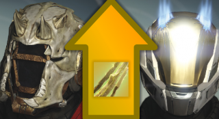 """Ultimate"" Exotic Upgrades"