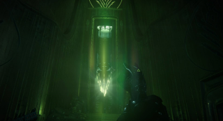 Crota's End Challenge Guide