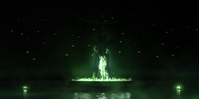 Crota's End: What's New in Hard Mode