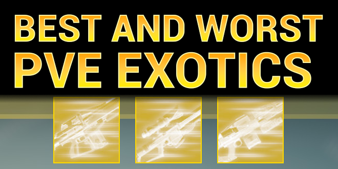 Destiny best exotic weapons png click for details destiny s character