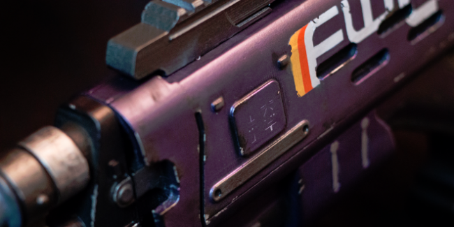 Top 5 Fusion Rifles + Pro Tips