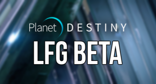 Automated LFG Beta