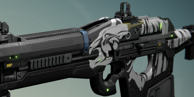 Best 5 of destiny top 5 legendary hand cannon my ideas bedroom