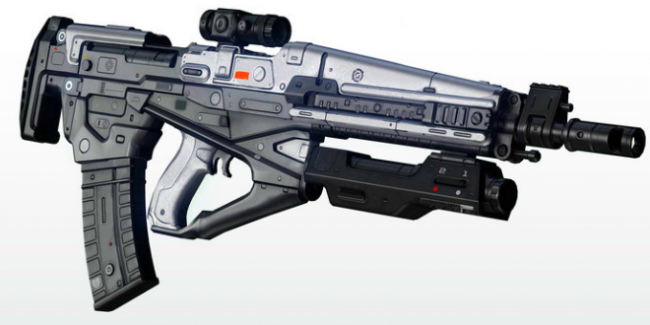 Top 5 Legendary Pulse Rifles + Pro Tips