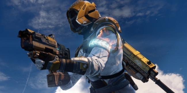 Weekly Update 5.28.15 (IB, Patches)