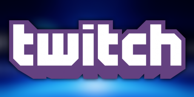 PD Twitch Channel – Live