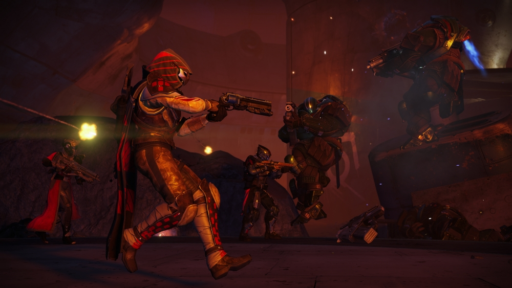 will prison of elders be matchmaking For destiny on the xbox one, a gamefaqs message board topic matchmaking destiny prison of elders no matchmaking on prison of elders lvl 32 and mansisyazilimcom due to fan demand, bungie adds rison of elders matchmaking matchmaking destiny prison of elders the game's wish list as a potential feature to be added eventually, but stops short.