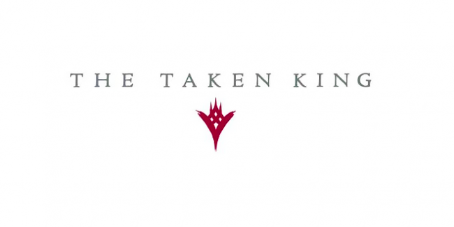 The Taken King at E3?