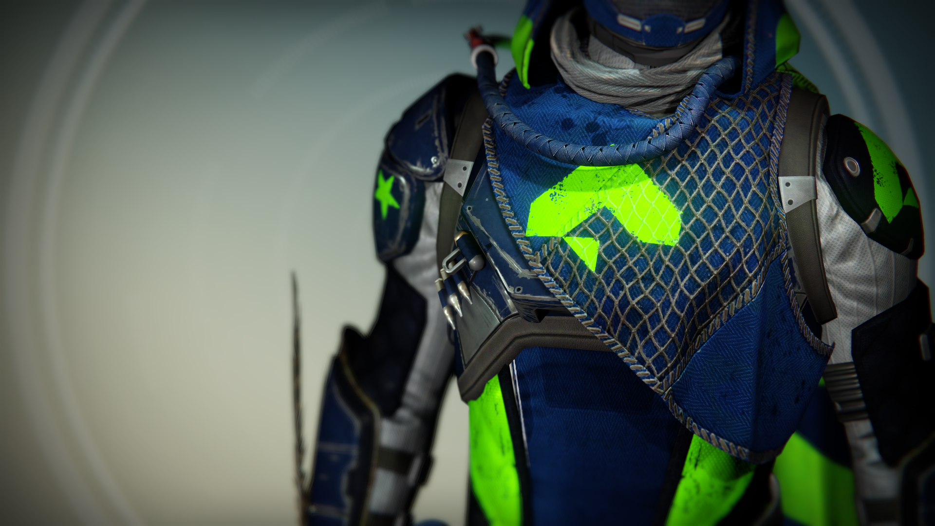 New Armor, Weapons, Locations & More! | 1920 x 1080 png 2695kB