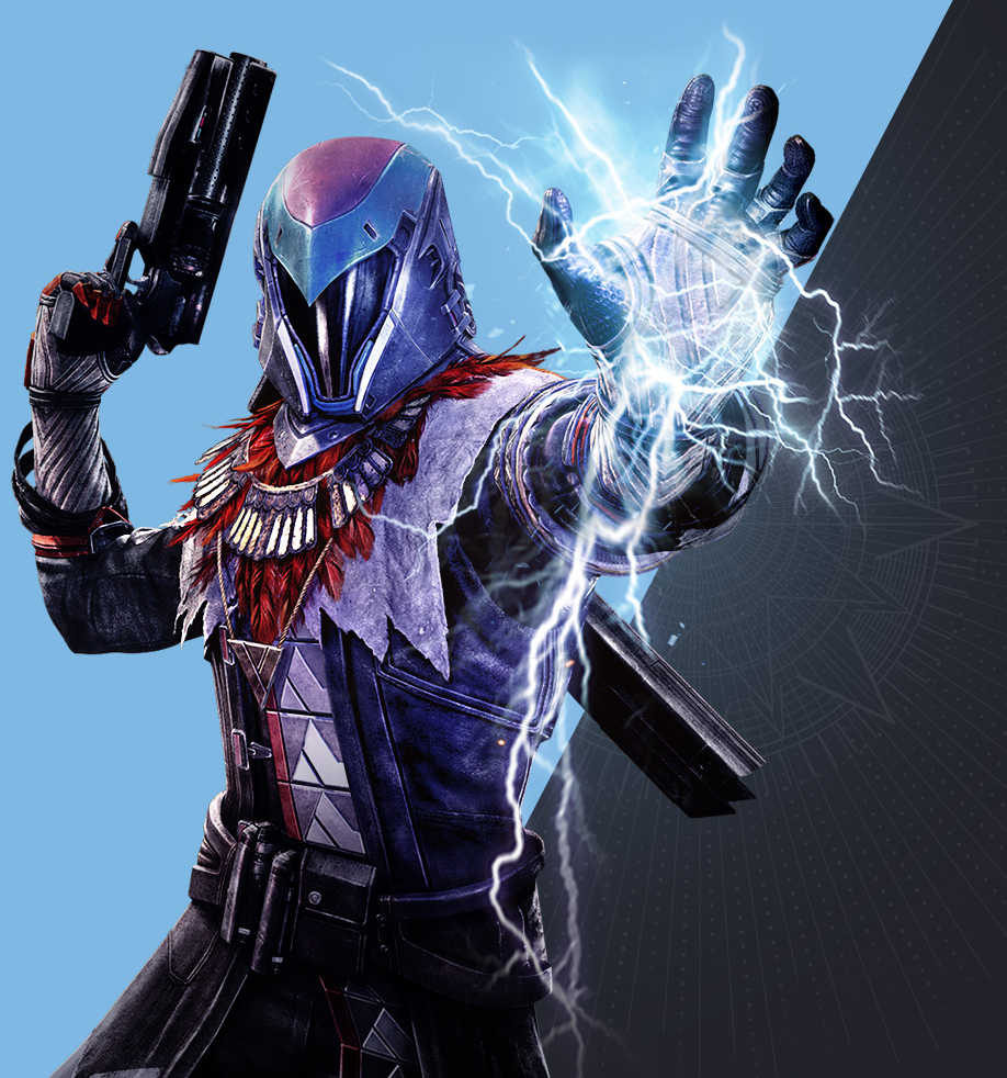 lesson 20 control of cell destiny Bungie was more than eager to show destiny 2: forsaken's gameplay  he's big  on mobile and is one of those precious few people who wears.
