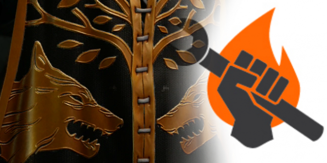 Iron Banner & Patch Notes