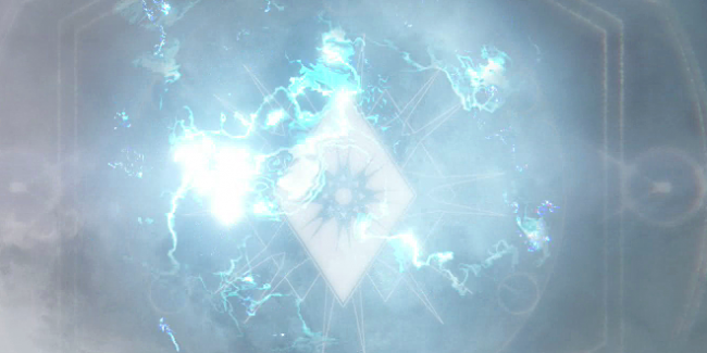 Stormcaller Subclass Overview: Updated!