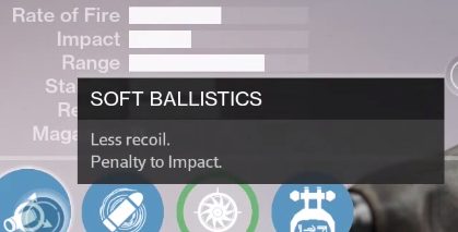 How to Get Touch of Malice - Exotic Raid Quest Guide