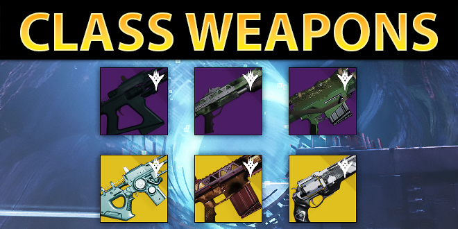 Taken king how to get class weapons malvernweather Images