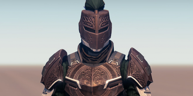Iron Banner Damage Updates