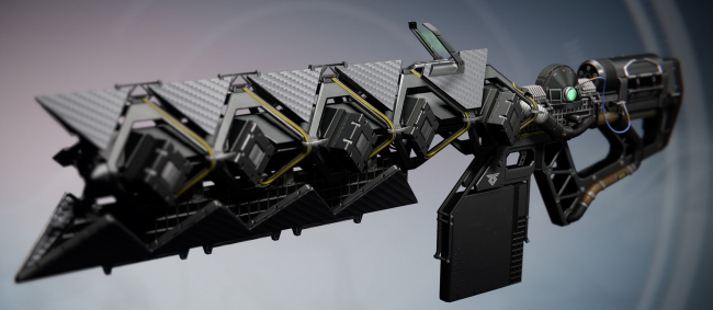 PD Podcast #39 (Sleeper Simulant)