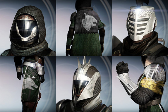 Weekly Update 12.17.15 (Iron Banner Dec 29th)