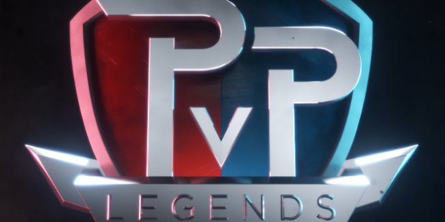 PvP Legends Tournament Signup & Rules (PS4)