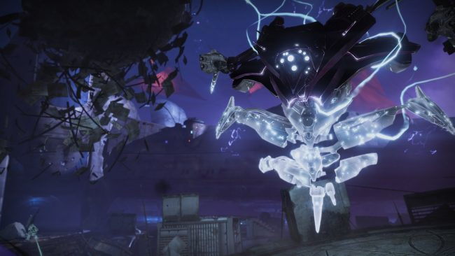 Challenge of Elders Guide (Week 2)