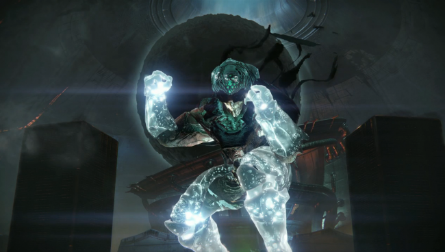 April Content Recap, Iron Banner Returns 3/29