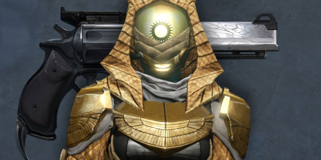 Exotic Updates, Warlock Nerfs, Ammo Changes, & More!