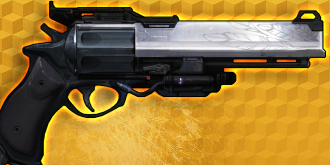 Video: Updated Hawkmoon Review