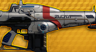 Video: SUROS Regime Exotic Review v.3