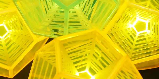 Tower Talk #20: Memorable Loot