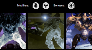 Challenge of Elders Guide