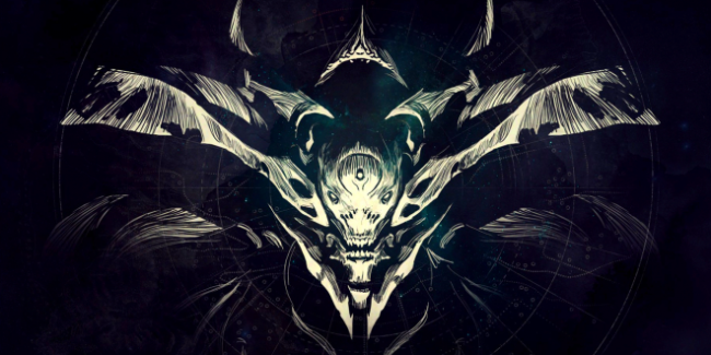 The Taken King's 5 Biggest Mysteries