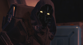 Xur's Inventory Review