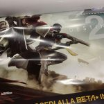Destiny 2: September 8th Release?
