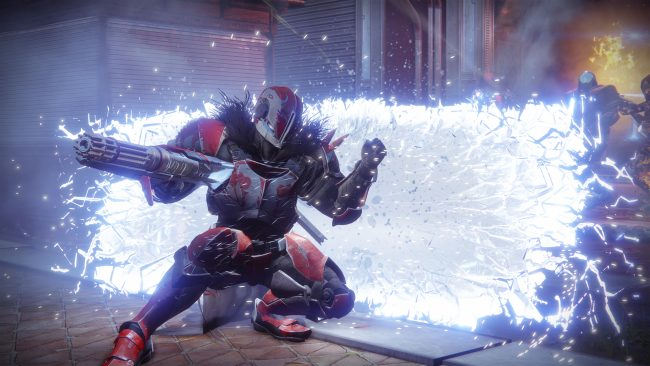 10 Things We Learned About Destiny 2