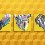 Best Exotic Armor for the Crucible