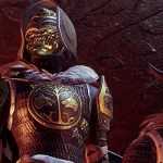 Iron Banner Weapons - Crucible Review